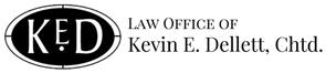 Law Office of Kevin E. Dellett, Chtd., KS